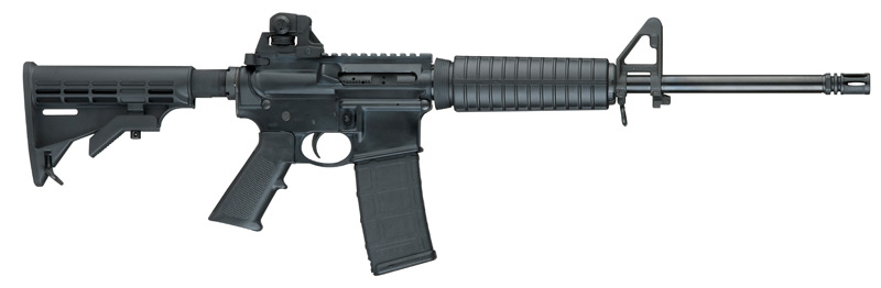 gun-violence-semi-automatic-rifle